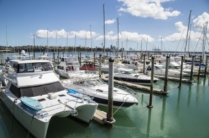 boating-fishing-and-sailing-in-auckland